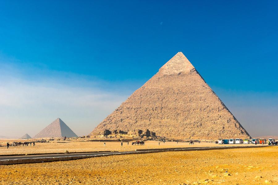 egypt bucket list travel mylatedeals
