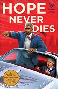 best books to read my late deals mylatedeals