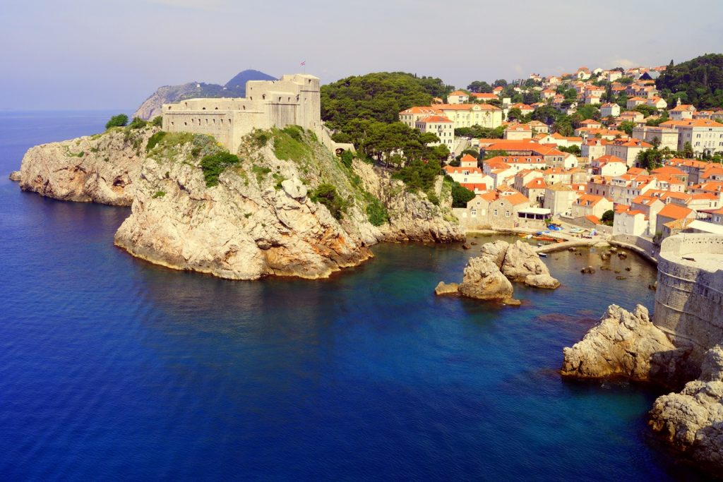 dubrovnik croatia summer holiday my late deals