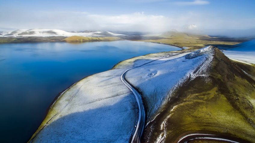 Visiting Iceland My Late Deals