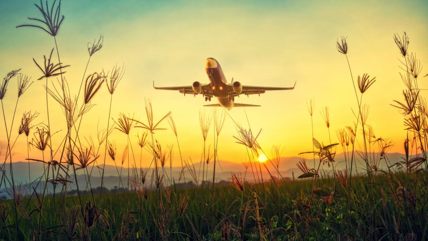 travelling safety mylatedeals my late deals