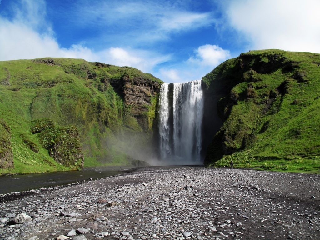 iceland summer holiday my late deals
