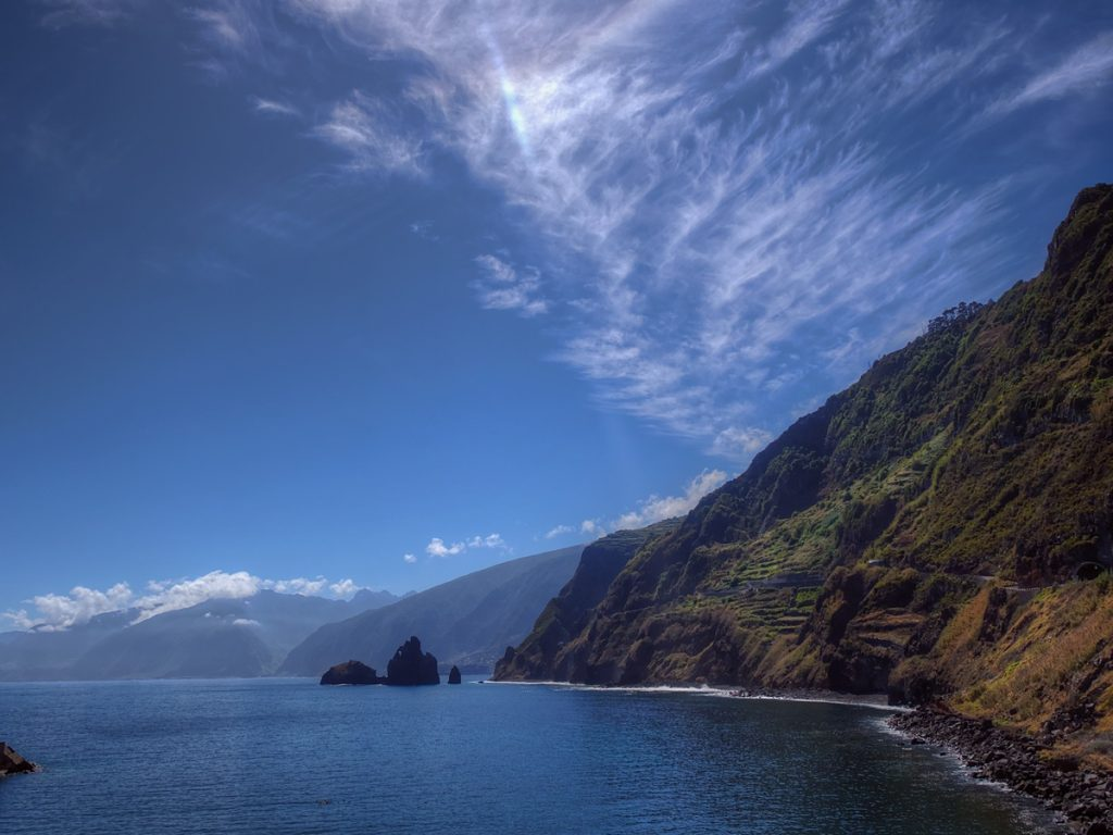 madeira summer holiday my late deals