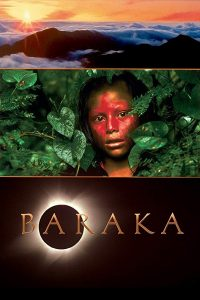 travel movies my late deals movies about journeys baraka