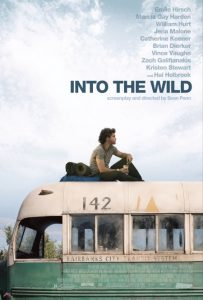 travel movies my late deals movies about journeys into the wild alaska