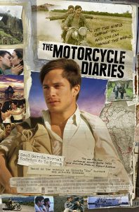 travel movies my late deals movies about journeys motorcycle diaries south america