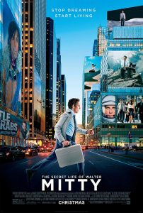 travel movies my late deals movies about journeys secret lift of walter mitty iceland