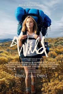 travel movies my late deals movies about journeys wild usa