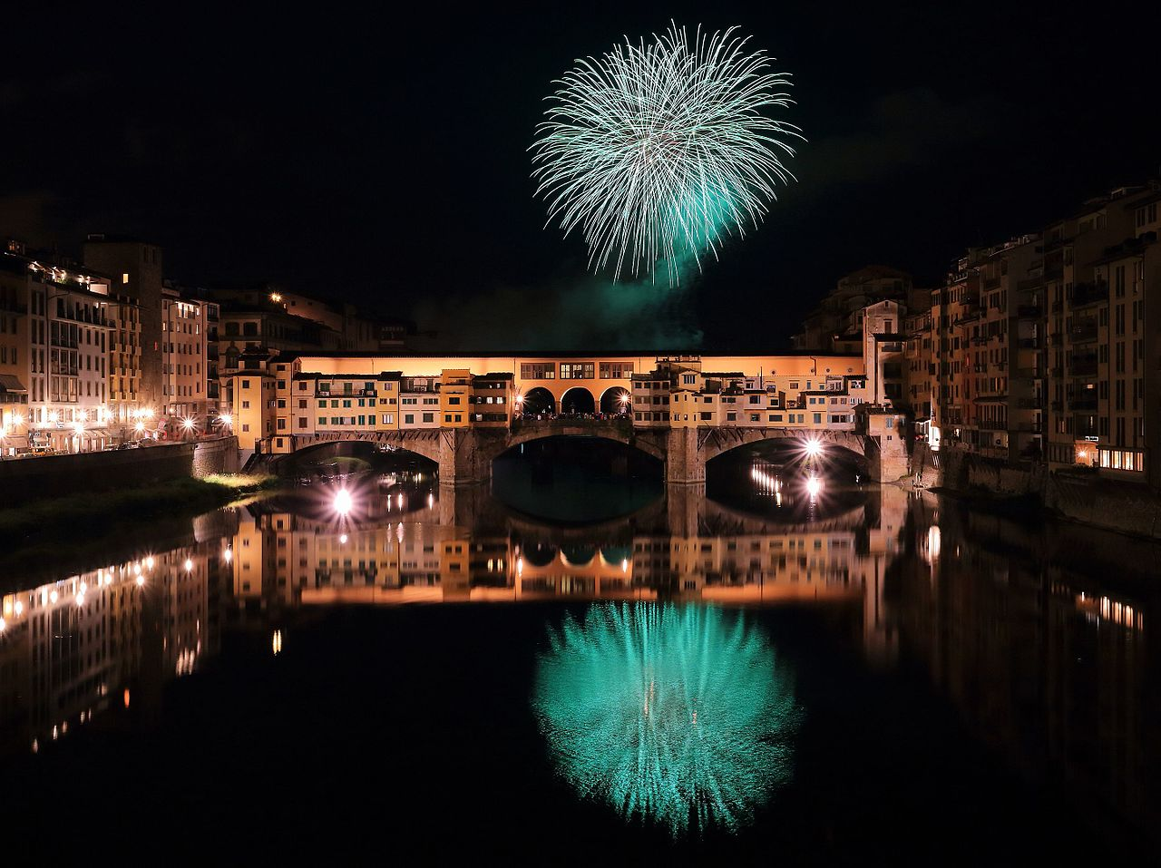 florence, italy, my late deals, summer solstice