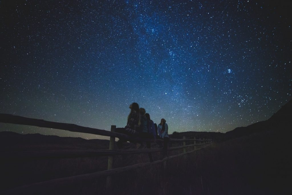 travel trends my late deals stargazing