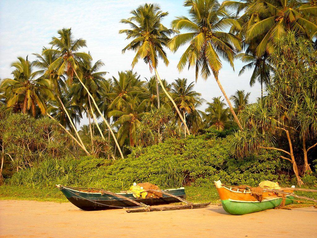 Talalla Sri Lanka