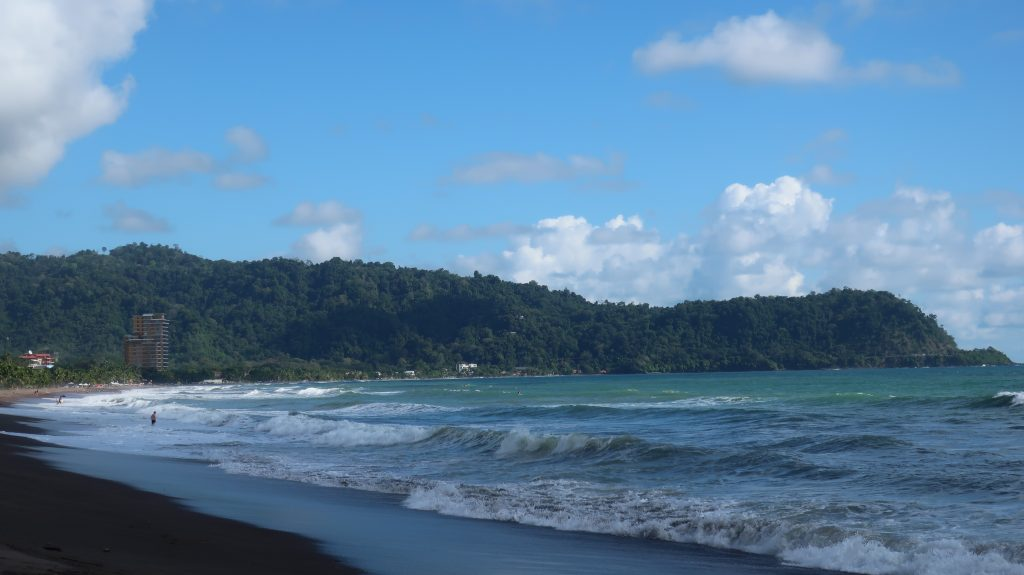 jacó costa rica my late deals places to visit