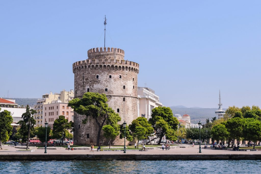 thessaloniki greece my late deals places to visit
