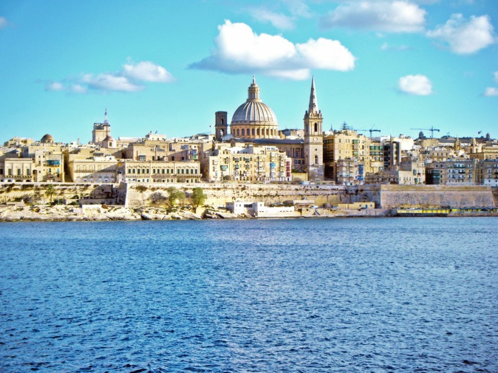malta my late deals