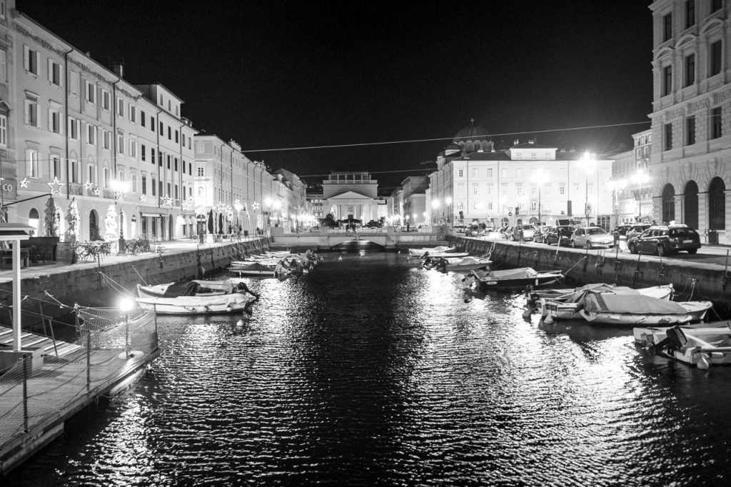 trieste italy underrated European cities my late deals