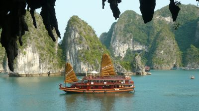 travel asia my late deals