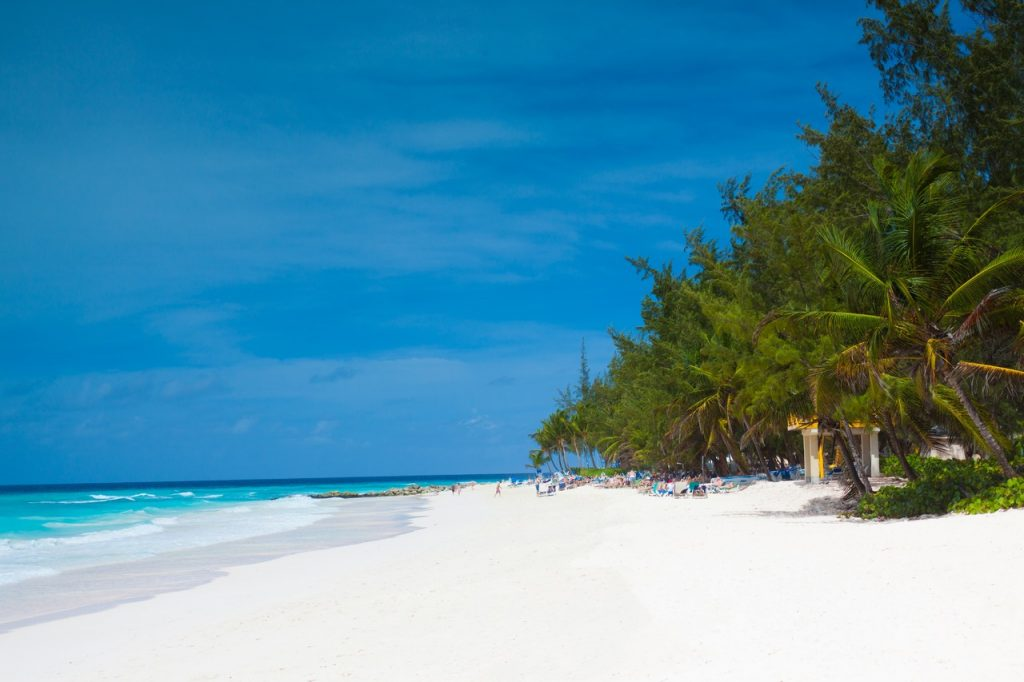 couples retreat my late deals barbados