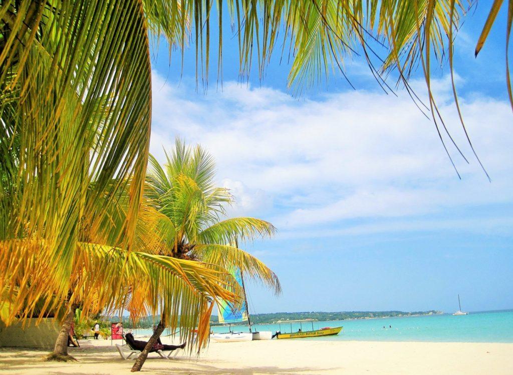couples retreat my late deals jamaica