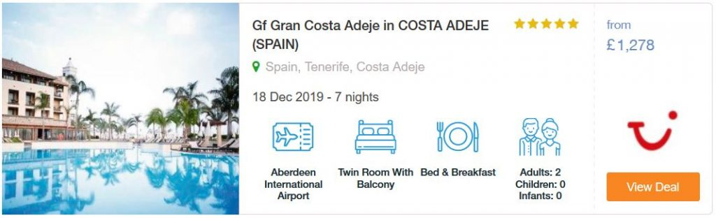 my late deals christmas holidays bed and breakfast