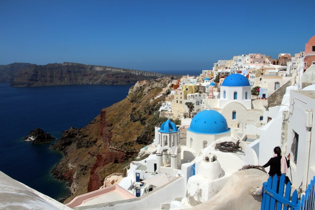 couples retreat my late deals greece