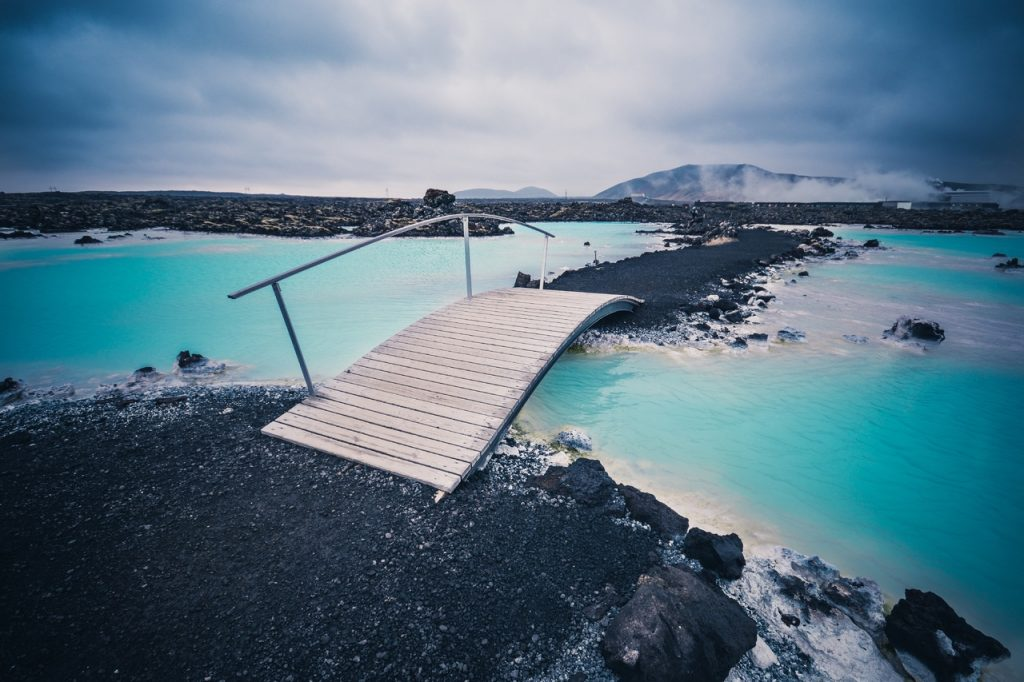 couples retreat my late deals iceland