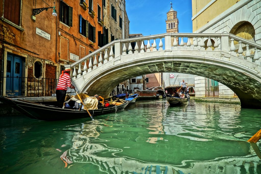 couples retreat my late deals italy