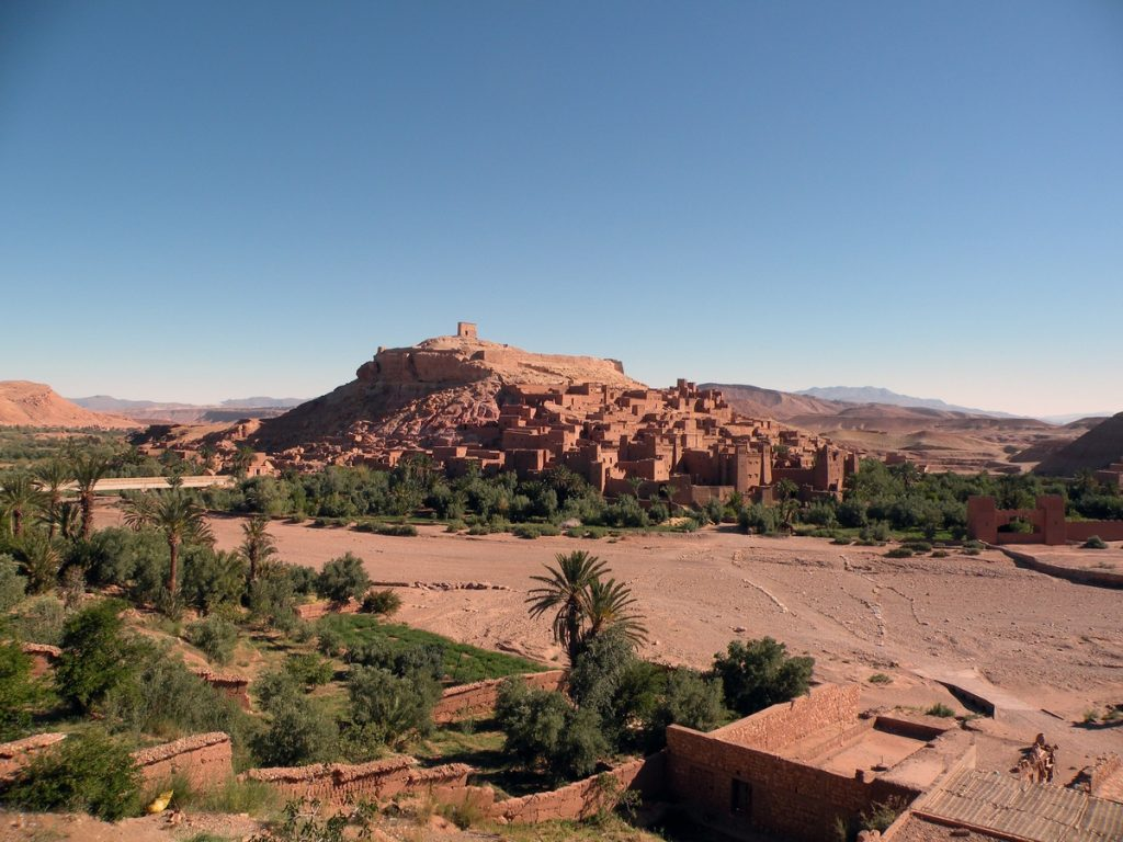 couples retreat my late deals morocco