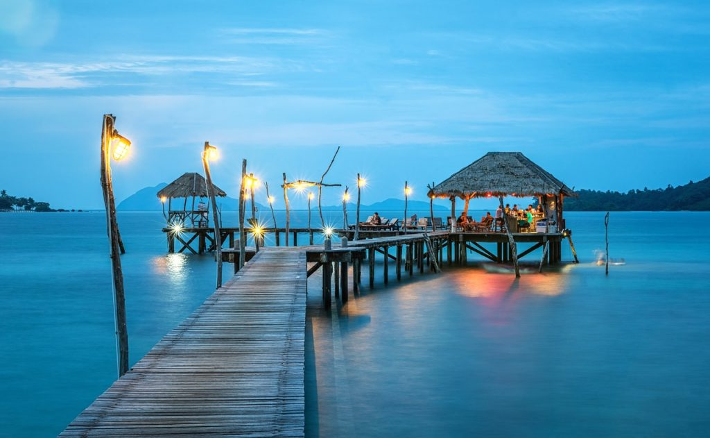 couples retreat my late deals thailand