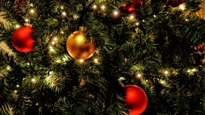 christmas traditions my late deals
