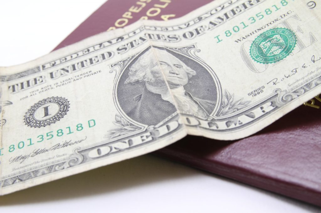 my late deals travel mistakes passport