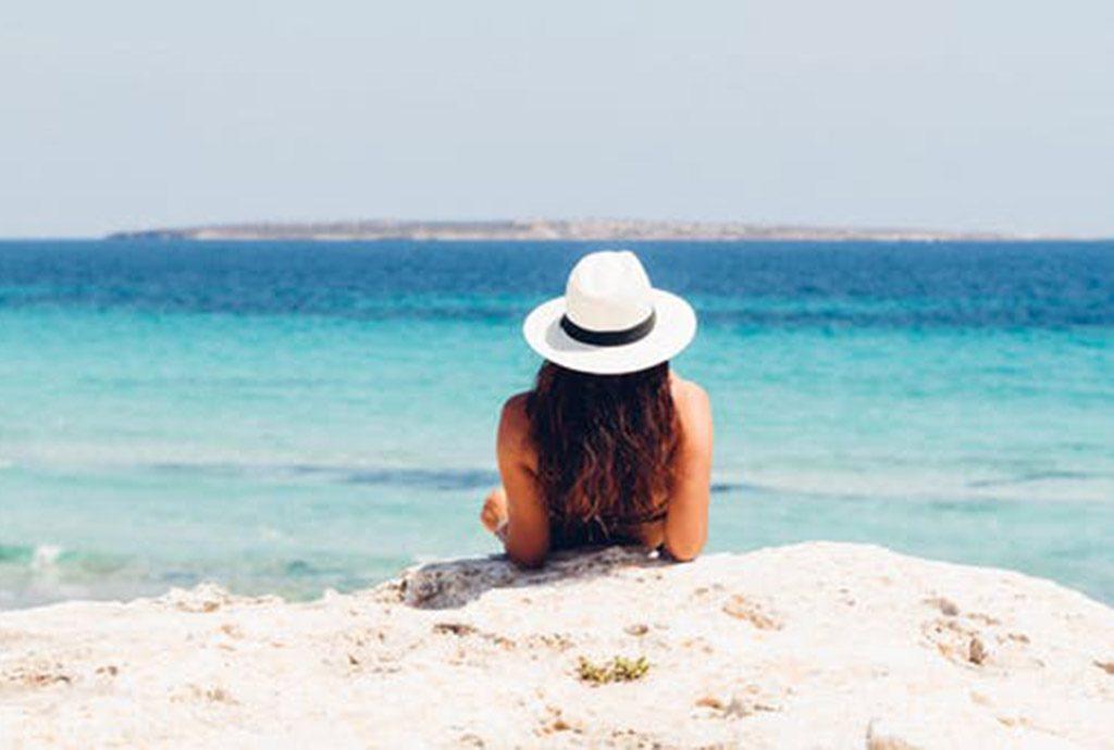 things to do in florida miami beach