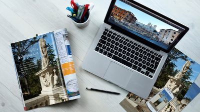 write travel blog how to blog