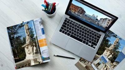 write travel blog how to blog