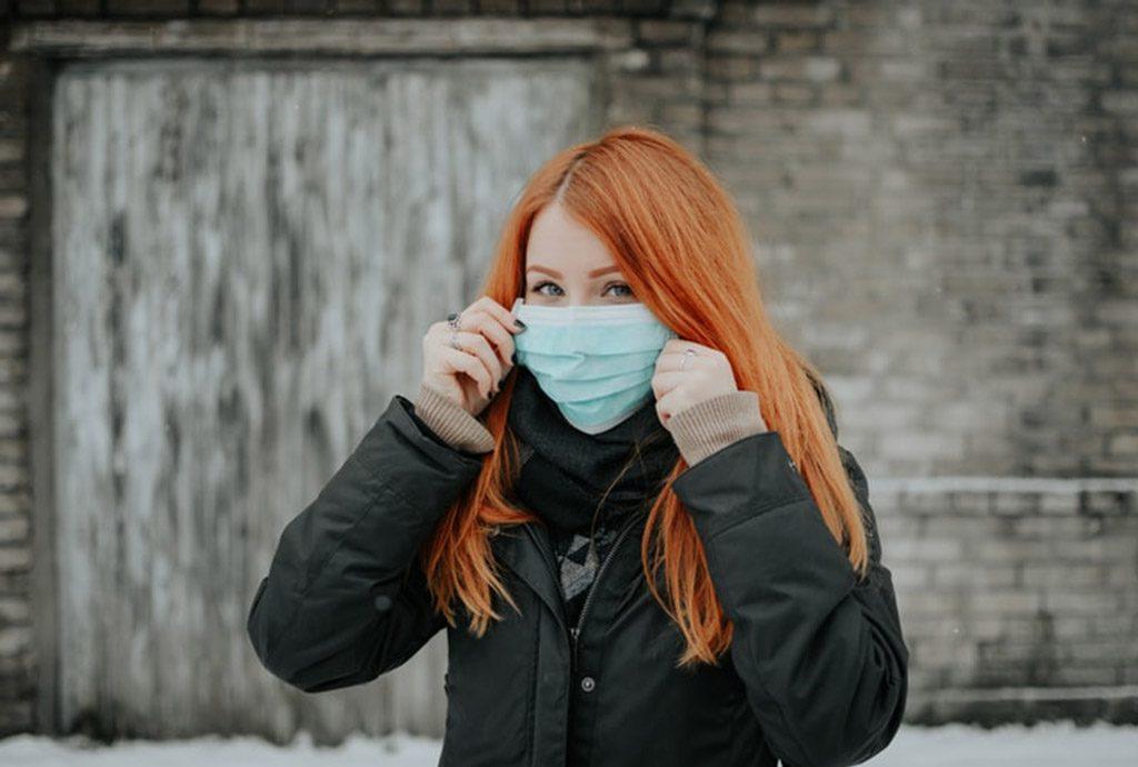 quarantine covid
